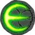 永恒之金(Eternium)