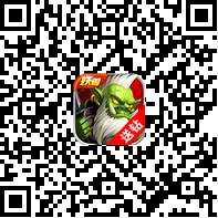 口袋妖兽超V版(创号送V18,38888钻)