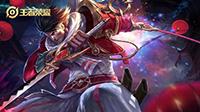 王者榮耀s15賽季宮本武藏強勢崛起 成上單一霸!
