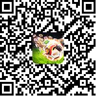 中超风云2(正版授权)