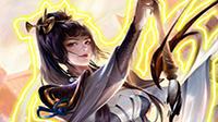 王者榮耀5月14日英雄調整 5大熱門英雄集體削弱!