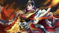 王者荣耀s15赛季各位置英雄排行榜 高输出阵容了解一下!