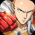 一拳超人:最强之男(19日10点首发)