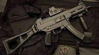 和平精英什么枪好用 和平精英选什么枪械好