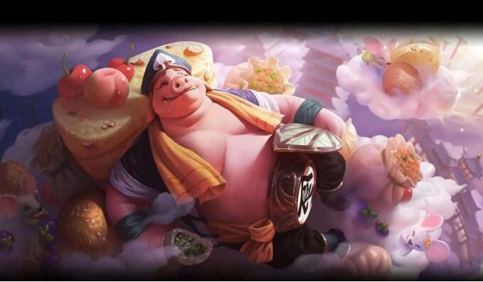 王者榮耀排位輸了別再怪打野和輔助了 這個鍋應該由他來背!