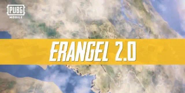 和平精英海岛2.0来啦 云游戏无需下载一键即玩!