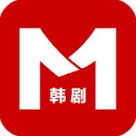 韩剧屋app