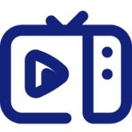 畅佳影视TV