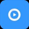 冈本影视app
