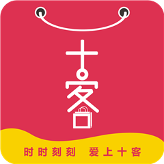十客农场app