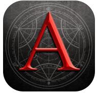 安尼卡:暗黑世界无尽轮回测试版电脑版
