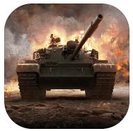 坦克连测试服预下载电脑版