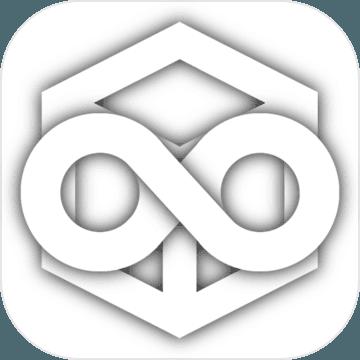 LoopRoom电脑版