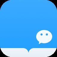 微信读书app下载电脑版