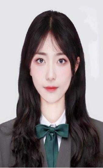 韩国证件照原图电脑版