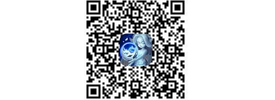 《迷雾世界》3.23首发,您有一张6元代金券未领取