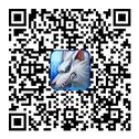 《时空猎人》将携手范?迪塞尔在1月20日推出寒假特别版